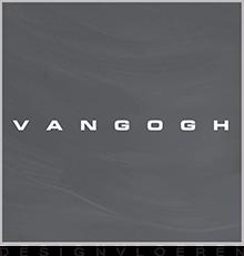 Van Gogh Design